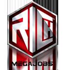 Rich Mega Jobs